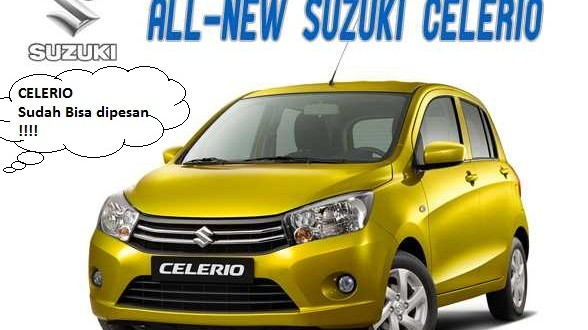 All-New-Suzuki-Celerio-2