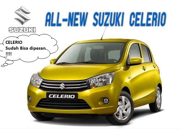 All-New-Suzuki-Celerio-2