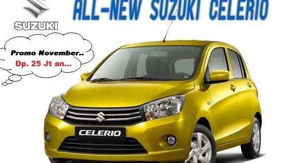 All-New-Suzuki-Celerio-november