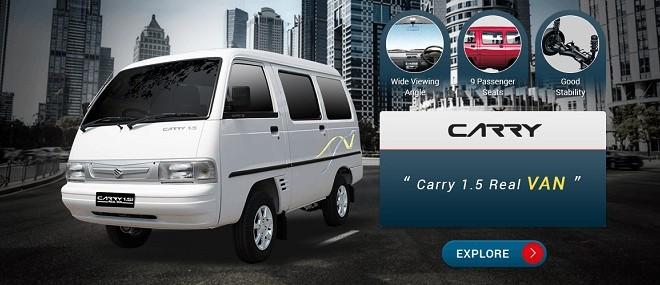 Carry-1.5i