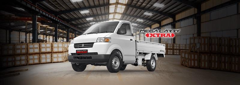 LOGObanner-Mega-Carry-Xtra 2