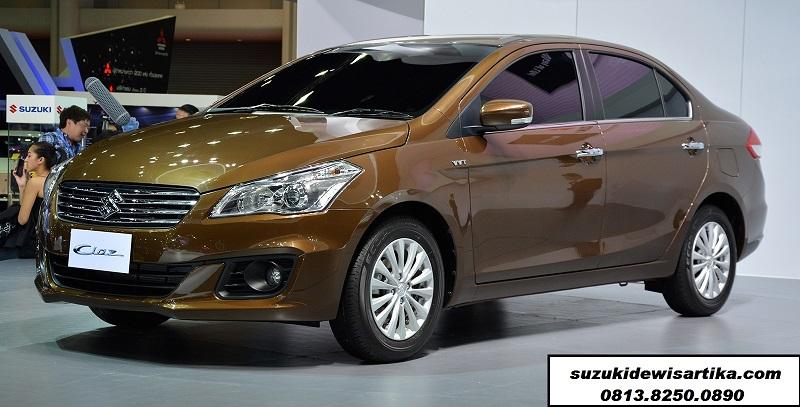 Suzuki-Ciaz-BKK-2015-2 2800