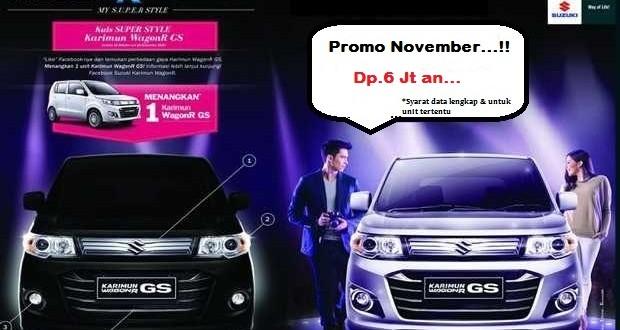 wagon-r-gs-november