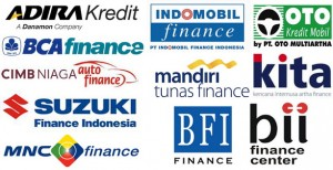 finance-kredit