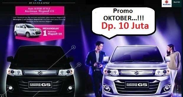 promo-karimun-wagon-r-oktober-2016