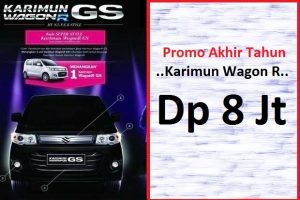 promo-akhir-tahun-2016-karimun-wagon-r