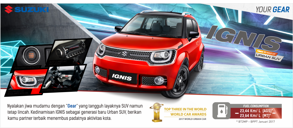 HARGA SUZUKI ERTIGA, Dp. 2 Juta, Promo & Paket Kredit Suzuki Ertiga 2017
