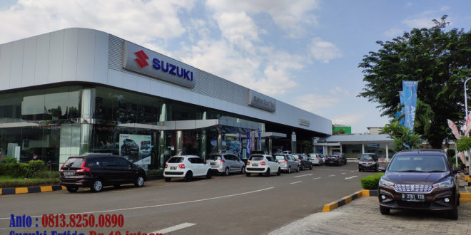 "SHOWROOM / DEALER SUZUKI BEKASI<span class=""rating-result after_title mr-filter rating-result-1670"">			<span class=""no-rating-results-text"">No ratings yet.</span>		</span>"