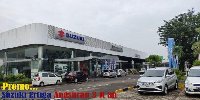 "Dealer Resmi Suzuki Jakarta Timur,  Promo Uang Muka dan Informasi Harga Cash Terbaru…<span class=""rating-result after_title mr-filter rating-result-2633"" ><span class=""no-rating-results-text"">No ratings yet.</span></span>"