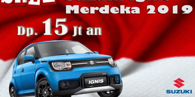 """Pilihan Warna Mobil Suzuki Ignis yang Mewarnai Kota Jakarta dengan Pesona Memikat…<span class=""""rating-result after_title mr-filter rating-result-2097"""" ><span class=""""no-rating-results-text"""">No ratings yet.</span></span>"""