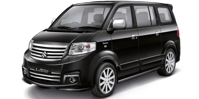 APV-New-Luxury-