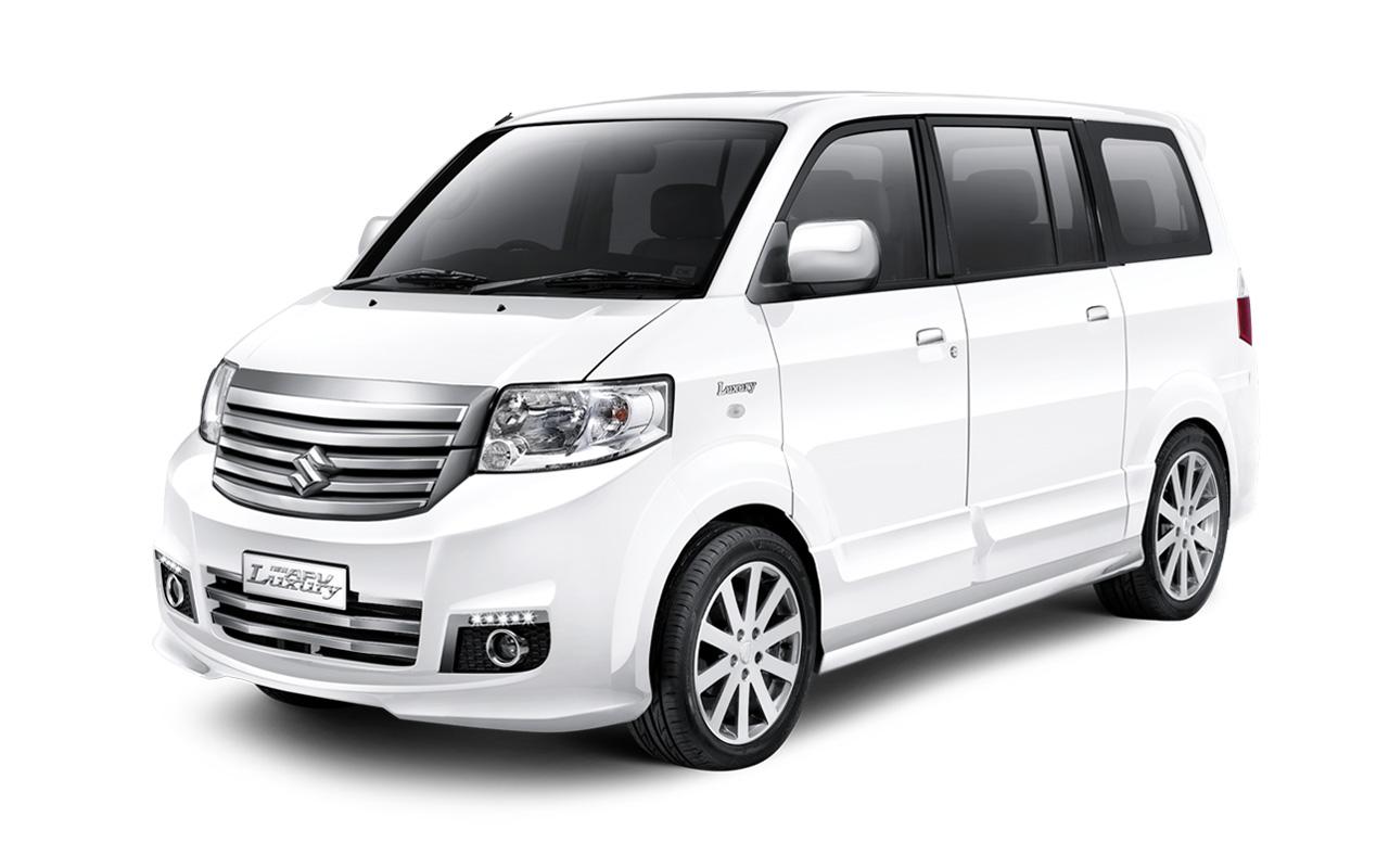 APV-New-Luxury-white