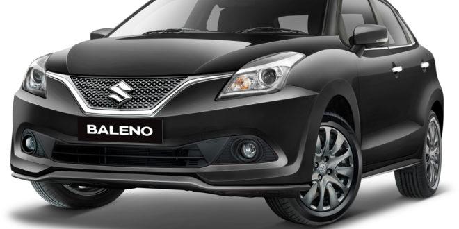 Hero-Angle-Suzuki-Baleno-Black(1)