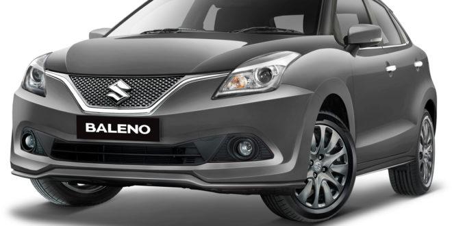 Hero-Angle-Suzuki-Baleno-Grey(1)