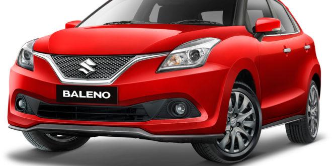 Hero-Angle-Suzuki-Baleno-Red(3)