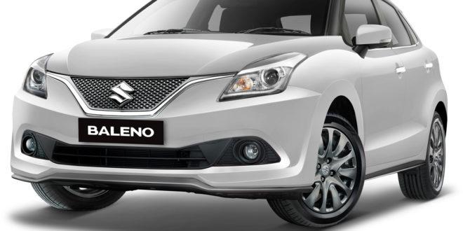Hero-Angle-Suzuki-Baleno-Silver(1)