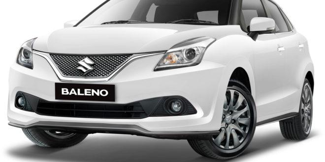Hero-Angle-Suzuki-Baleno-White(1)