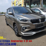 SUZUKI-ALL-NEW-ERTIGA-SPORT-EDITION-MAGMA-GREY