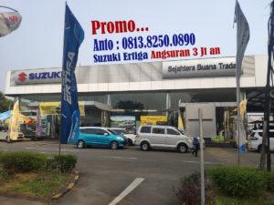 DEALER-SHOWROOM-MOBIL-SUZUKI-JAKARTA-PUSAT