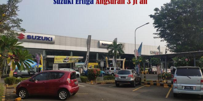 """Dealer / Showroom Resmi Suzuki Di Kota Makasar Pamerkan Suzuki SX4 S Cross Terbaru Edisi Tahun 2019…<span class=""""rating-result after_title mr-filter rating-result-3006"""" ><span class=""""no-rating-results-text"""">No ratings yet.</span></span>"""