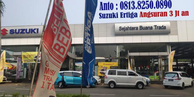 """Dealer / Showroom Resmi Mobil Suzuki yang ada di Kota Medan…<span class=""""rating-result after_title mr-filter rating-result-2822""""><span class=""""no-rating-results-text"""">No ratings yet.</span></span>"""