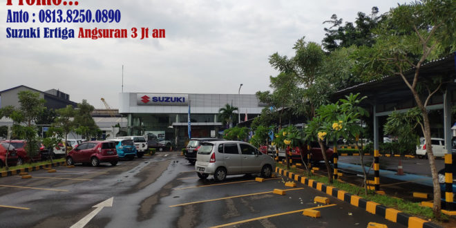 """Dealer / Showroom Resmi Mobil Suzuki di Padang Sumatra Pamerkan Mobil Suzuki Jimny Terbaru Edisi Tahun 2019…<span class=""""rating-result after_title mr-filter rating-result-2731"""" ><span class=""""no-rating-results-text"""">No ratings yet.</span></span>"""