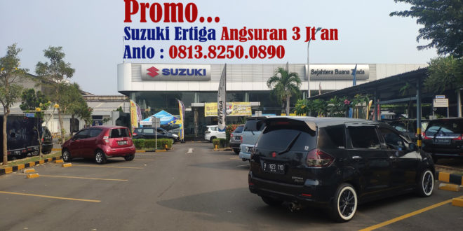 "Showroom / Dealer Resmi Mobil Suzuki Jambi<span class=""rating-result after_title mr-filter rating-result-3332"" >			<span class=""no-rating-results-text"">No ratings yet.</span>		</span>"