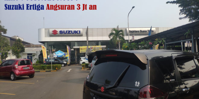 "Dealer Resmi / Showroom Mobil Suzuki Lombok<span class=""rating-result after_title mr-filter rating-result-3097"">			<span class=""no-rating-results-text"">No ratings yet.</span>		</span>"