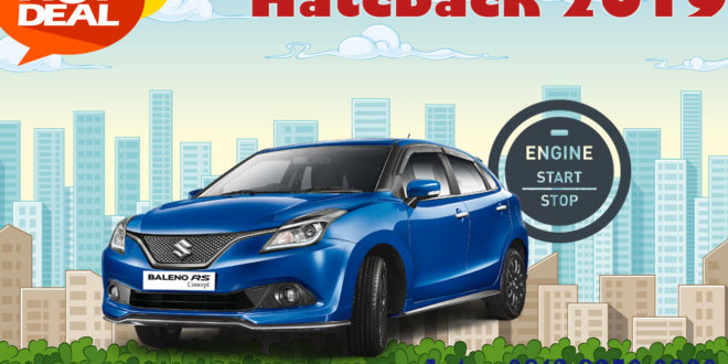 "Fitur Push Start Stop Button Pada Suzuki Baleno Terbaru 2019<span class=""rating-result after_title mr-filter rating-result-5877"" >			<span class=""no-rating-results-text"">No ratings yet.</span>		</span>"
