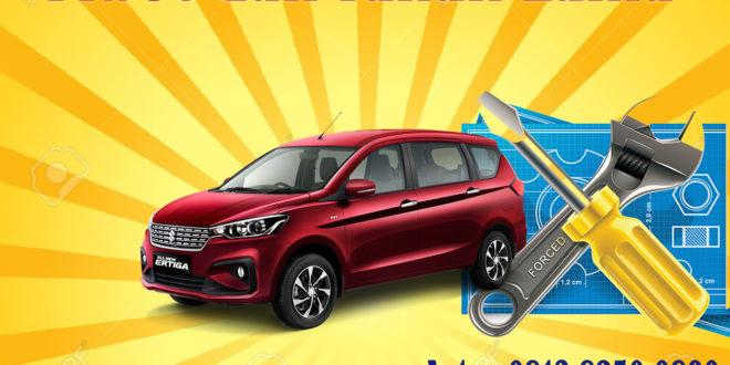 """Mesin K15B Suzuki All New Ertiga Salah Satu Mesin Mobil Terbaik Di Indonesia<span class=""""rating-result after_title mr-filter rating-result-6520""""><span class=""""no-rating-results-text"""">No ratings yet.</span></span>"""