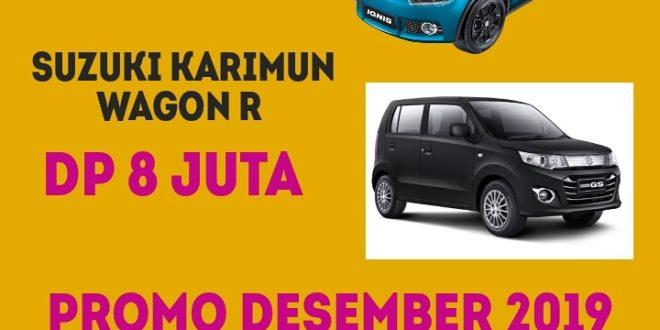2 Mobil Pilihan Dari Suzuki Untuk Tahun Baru 2020 Harga Suzuki Ertiga Dp 15 Juta Promo Suzuki Ertiga Paket Kredit Suzuki Ertiga Terbaru 2021 Promo Suzuki Xl7