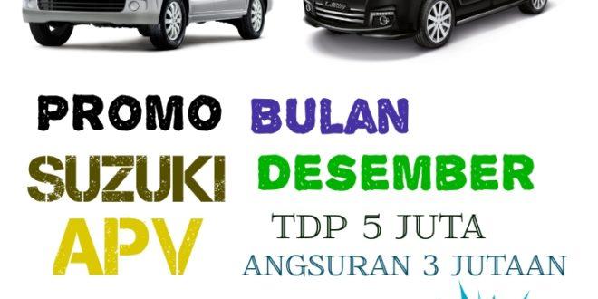 """3 Keuntungan Beli Suzuki APV Terbaru 2019<span class=""""rating-result after_title mr-filter rating-result-6498""""><span class=""""no-rating-results-text"""">No ratings yet.</span></span>"""