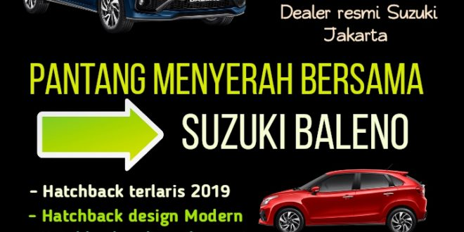 "Fitur Terbaru Suzuki New Baleno Promo Desember 2019<span class=""rating-result after_title mr-filter rating-result-6969"">			<span class=""no-rating-results-text"">No ratings yet.</span>		</span>"
