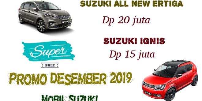 "Mobil Suzuki Promo Desember Untuk Kerja Taxi Online Tahun 2020<span class=""rating-result after_title mr-filter rating-result-6869"" ><span class=""no-rating-results-text"">No ratings yet.</span></span>"