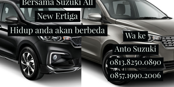 "Type Terbaru Suzuki All New Ertiga Januari tahun 2020<span class=""rating-result after_title mr-filter rating-result-7753"">			<span class=""no-rating-results-text"">No ratings yet.</span>		</span>"