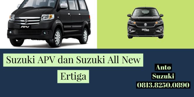 """2 Mobil Suzuki Kapasitas Muatan Penumpang Besar 2020<span class=""""rating-result after_title mr-filter rating-result-7668""""><span class=""""no-rating-results-text"""">No ratings yet.</span></span>"""