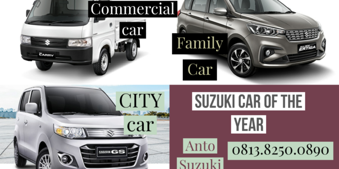 "Test Drive Mobil Suzuki Bersama Keluarga Di Dealer Suzuki Pulogadung<span class=""rating-result after_title mr-filter rating-result-7883"" itemscope itemtype=""http://schema.org/AggregateRating""><span class=""mr-star-rating"">    <i class=""fa fa-star mr-star-full""></i>        <i class=""fa fa-star mr-star-full""></i>        <i class=""fa fa-star mr-star-full""></i>        <i class=""fa fa-star mr-star-full""></i>        <i class=""fa fa-star mr-star-full""></i>    </span><span class=""star-result""><span itemprop=""ratingValue"">5</span>/<span itemprop=""bestRating"">5</span></span><span class=""count"">(<span itemprop=""ratingCount"">1</span>)</span><span itemprop=""itemReviewed"" itemscope itemtype=""http://schema.org/Thing""><meta itemprop=""name"" content=""Test Drive Mobil Suzuki Bersama Keluarga Di Dealer Suzuki Pulogadung"" /></span></span>"
