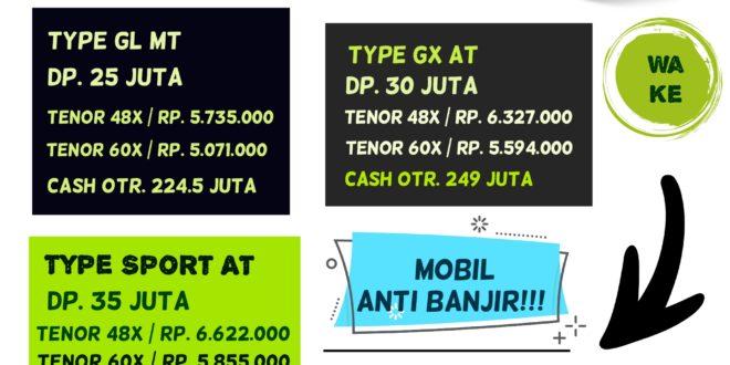 "Suzuki All New Ertiga Mampu Atasi Banjir<span class=""rating-result after_title mr-filter rating-result-9028""><span class=""no-rating-results-text"">No ratings yet.</span></span>"