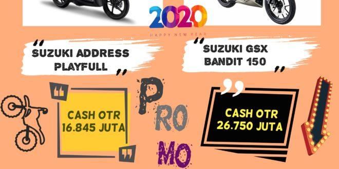 "Fitur Terbaru Suzuki GSX Bandit 150 dan Suzuki Address Playfull<span class=""rating-result after_title mr-filter rating-result-9125""><span class=""no-rating-results-text"">No ratings yet.</span></span>"