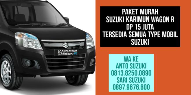 """Budget 150 Juta Anda Bisa Dapatkan Suzuki Karimun Wagon R Terbaru<span class=""""rating-result after_title mr-filter rating-result-8447""""><span class=""""no-rating-results-text"""">No ratings yet.</span></span>"""