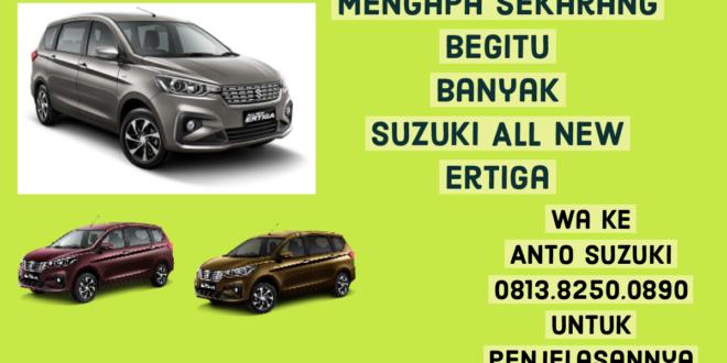 """Promo Suzuki All New Ertiga Februari Dapat Hadiah Langsung<span class=""""rating-result after_title mr-filter rating-result-8793""""><span class=""""no-rating-results-text"""">No ratings yet.</span></span>"""
