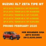 suzukixl7zeta