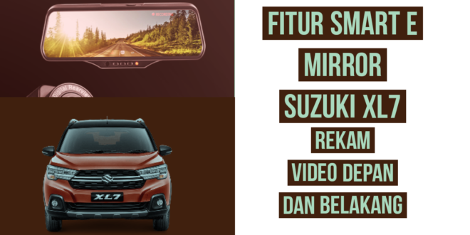 "Mobil SUV Ternyaman dengan Smart E Mirror<span class=""rating-result after_title mr-filter rating-result-10377"">			<span class=""no-rating-results-text"">No ratings yet.</span>		</span>"