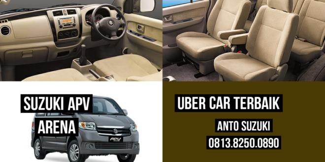 """Kredit Mobil Untuk Taksi Online Maret Tahun 2020<span class=""""rating-result after_title mr-filter rating-result-10610""""><span class=""""no-rating-results-text"""">No ratings yet.</span></span>"""