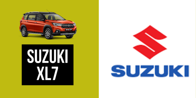 "Seri Terbaru Suzuki Vstrom Motor Adventurer Penakluk Bukit<span class=""rating-result after_title mr-filter rating-result-11268""><span class=""mr-star-rating"">    <i class=""fa fa-star mr-star-full""></i>        <i class=""fa fa-star mr-star-full""></i>        <i class=""fa fa-star mr-star-full""></i>        <i class=""fa fa-star mr-star-full""></i>        <i class=""fa fa-star mr-star-full""></i>    </span><span class=""star-result"">5/5</span><span class=""count"">(1)</span></span>"
