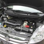 6 Komponen Mesin Mobil Yang Sering Bermasalah