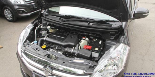 """6 Komponen Mesin Mobil Yang Sering Bermasalah<span class=""""rating-result after_title mr-filter rating-result-13910""""><span class=""""no-rating-results-text"""">No ratings yet.</span></span>"""