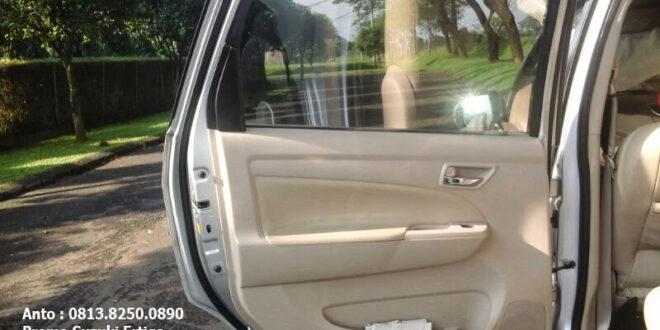 """Cara Memperbaiki Kunci Pintu Mobil Yang Rusak<span class=""""rating-result after_title mr-filter rating-result-13918""""><span class=""""no-rating-results-text"""">No ratings yet.</span></span>"""