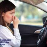 Penyebab Ac Mobil Bau Dan Cara Mengatasinya